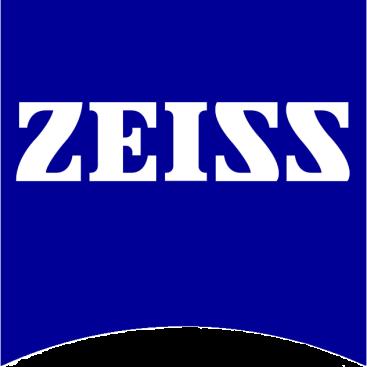 Logo sin blanco OK
